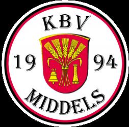 KBV Middels